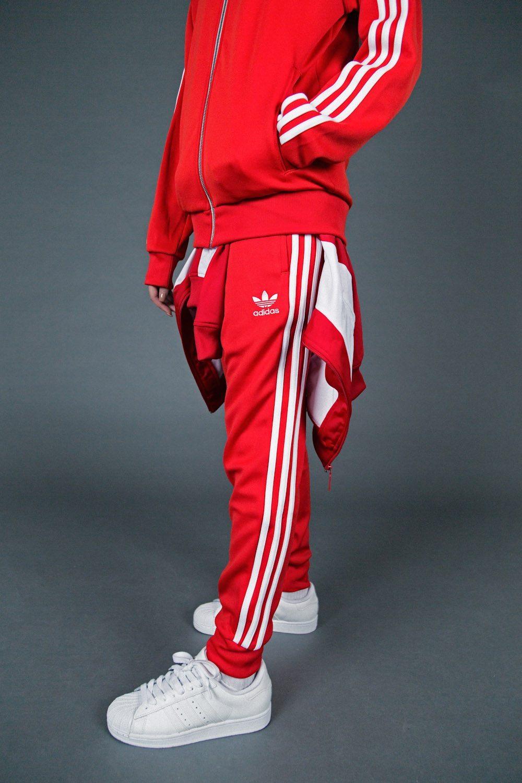 adidas Originals Tracksuits 1