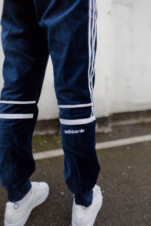 adidas Originals Tracksuits 13