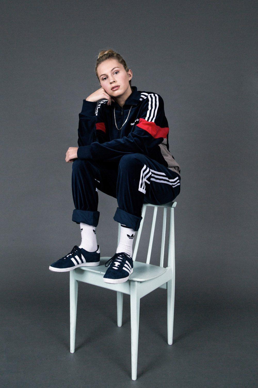 adidas Originals Tracksuits 14
