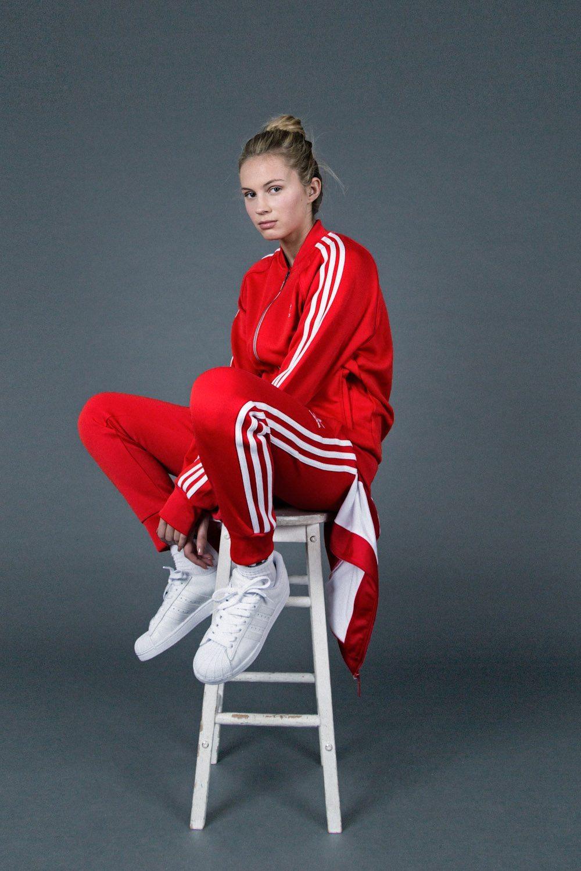 adidas Originals Tracksuits 3