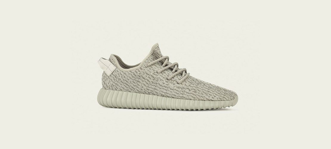 adidas Yeezy Boost 350 Moonrock Restock 1110x500