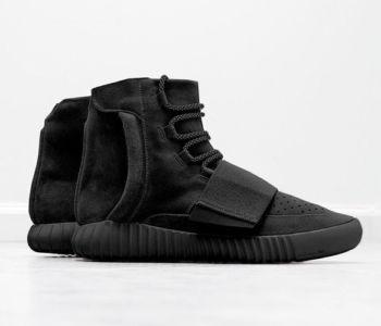 adidas yeezy boost 750 black 1 350x300