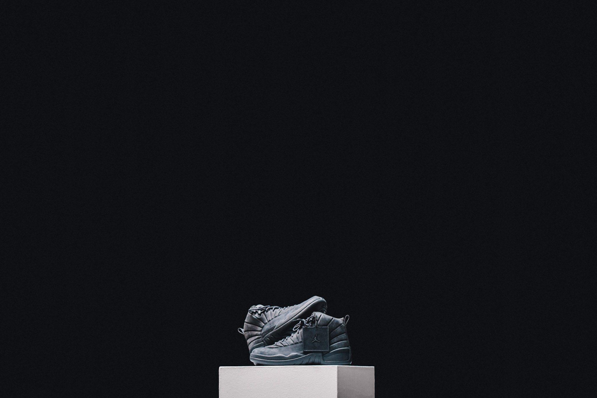 Air Jordan x PSNY 1
