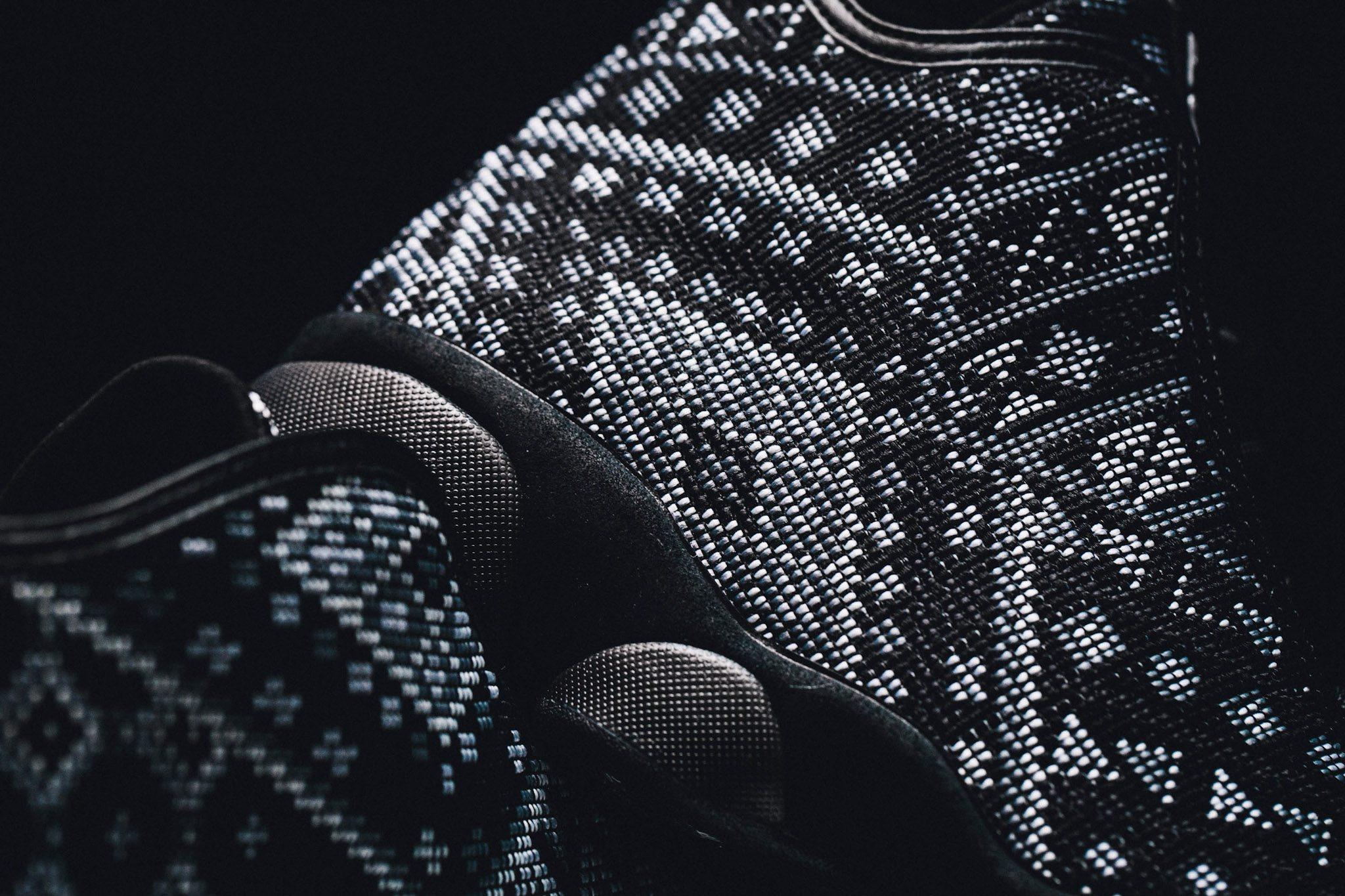 Air Jordan x PSNY 5