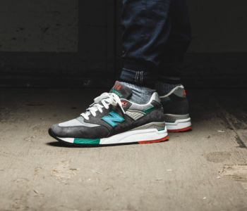 New Balance M998 Rockabilly Pack 1 350x300
