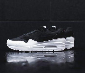 Nike Air Max 1 The 6 5 350x300