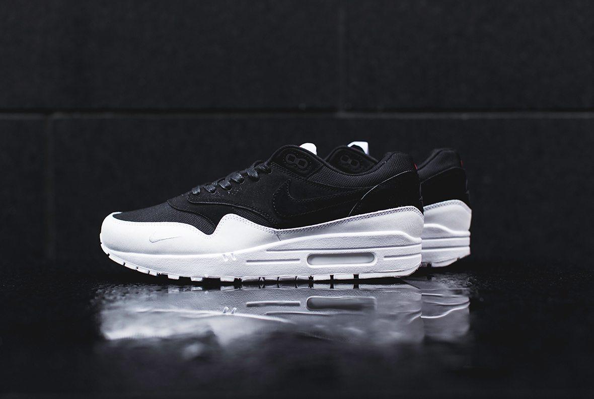Nike Air Max 1 The 6 5