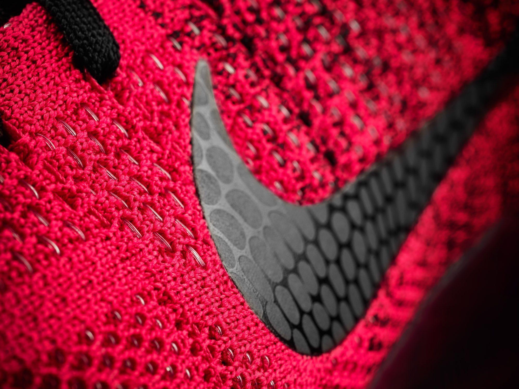 Nike KOBE 11 5