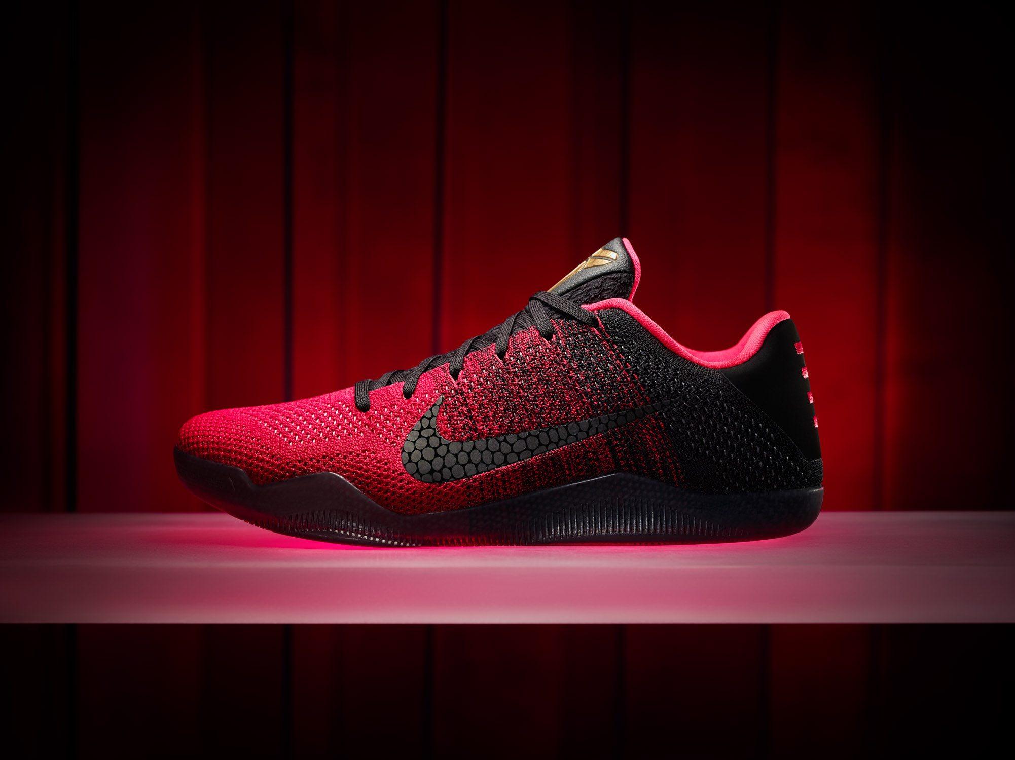 Nike KOBE 11 7