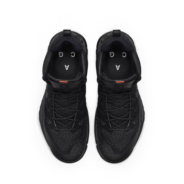 NikeLab ACG Holiday 2015 12