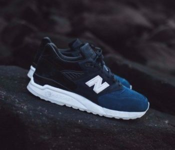 Ronnie Fieg x New Balance 998 City Never Sleeps 3 350x300