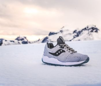 Saucony Grid 9000 Dirty Snow 1 350x300