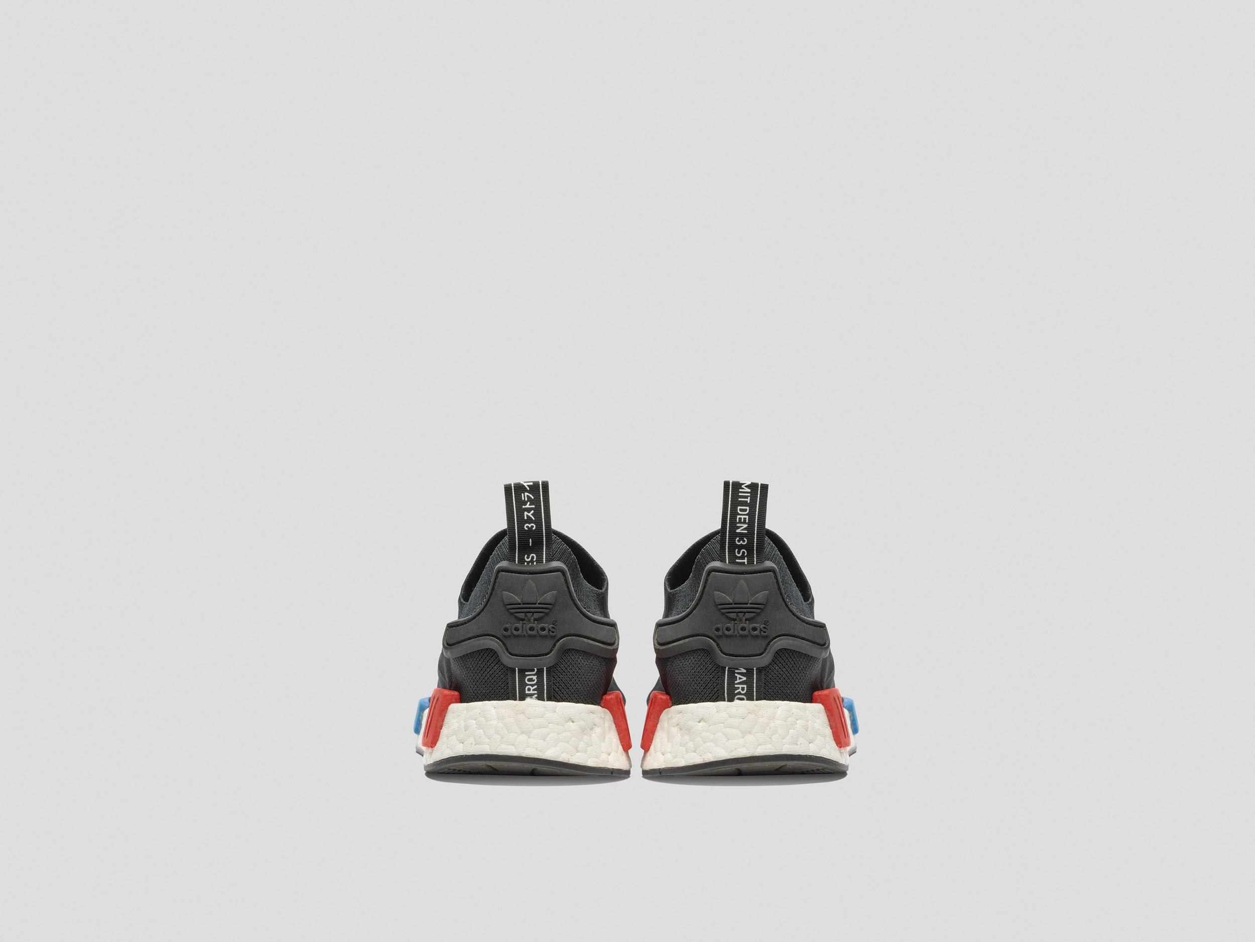 adidas Originals NMD R1 OG 2