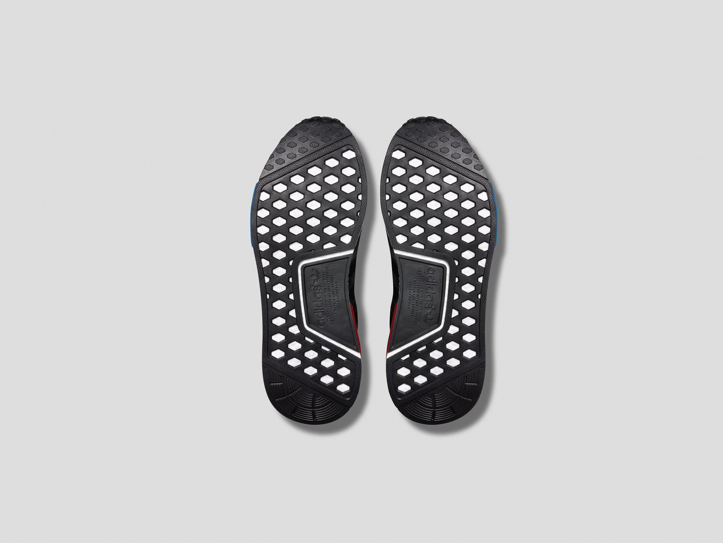 adidas Originals NMD R1 OG 3