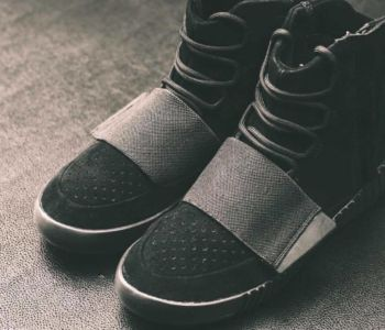 adidas yeezy boost 750 black 2 350x300