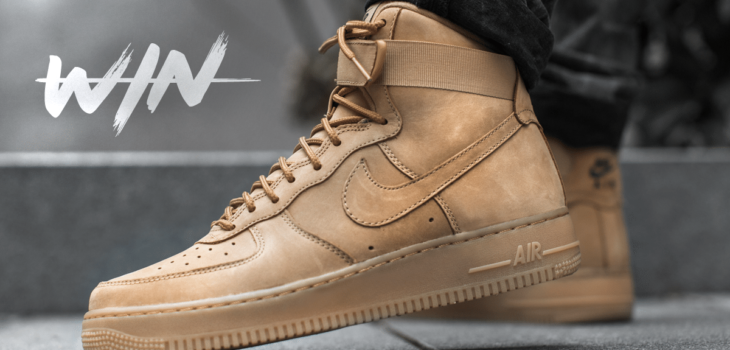 tint x agpos nike air force 1 high flax 730x350