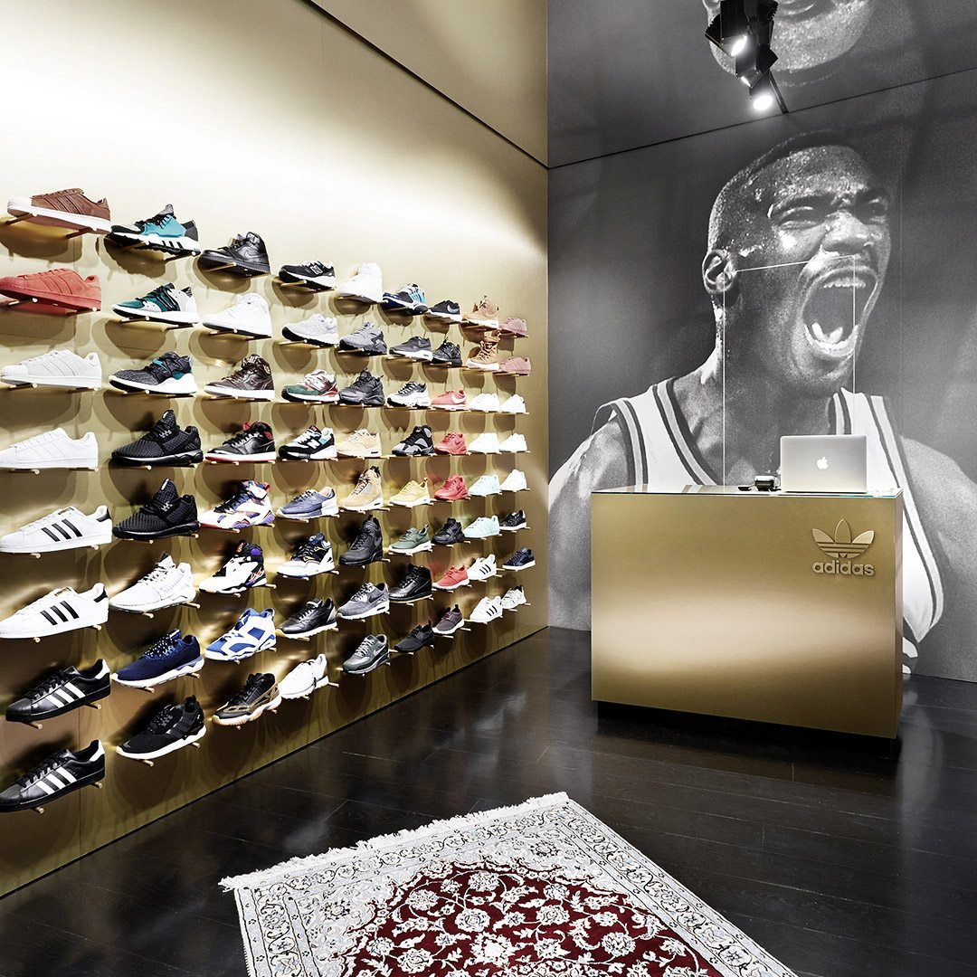 BSTN Store 4