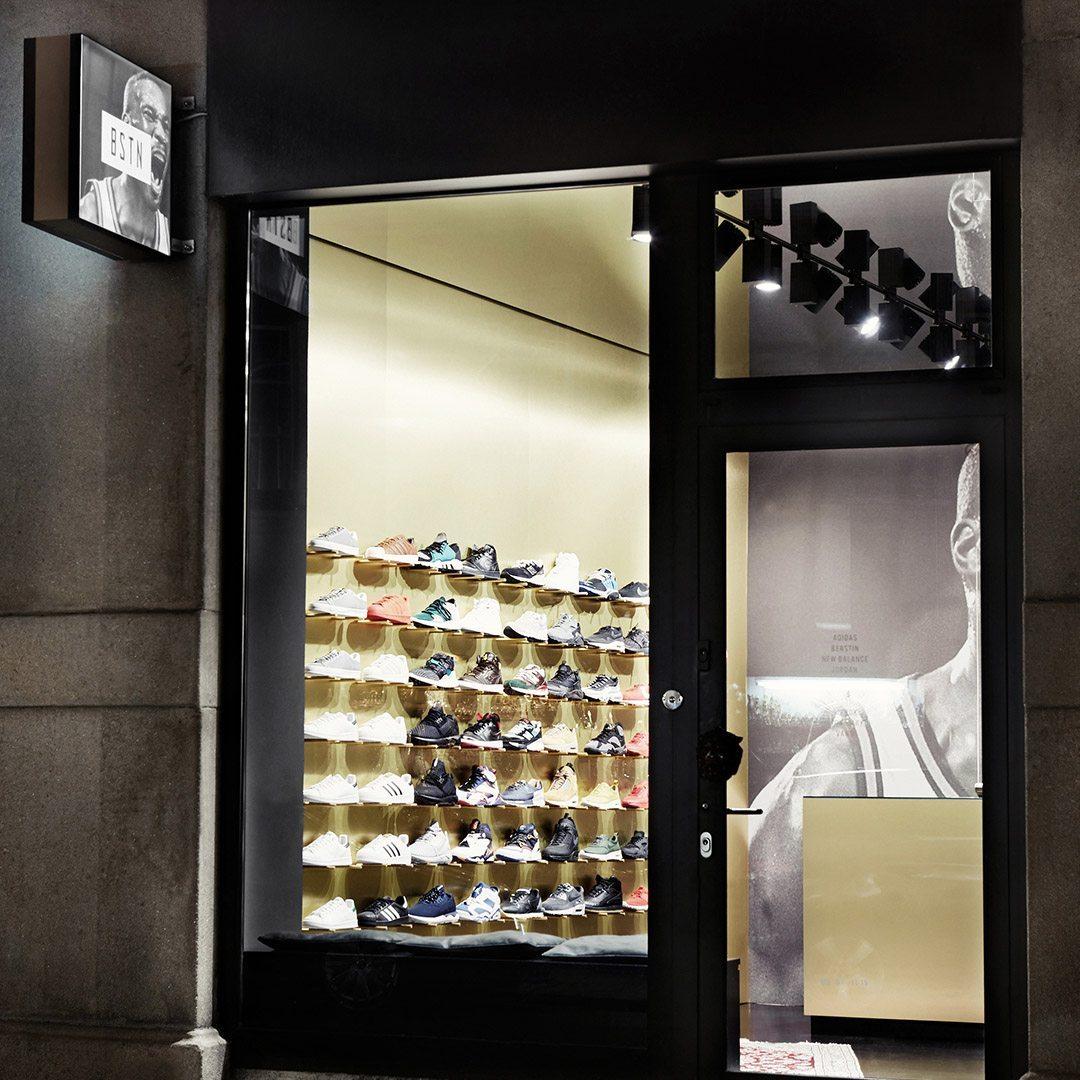 BSTN Store 6