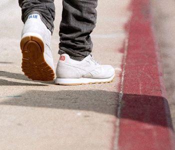 Kendrick Lamar x Reebok Classic Leather 350x300