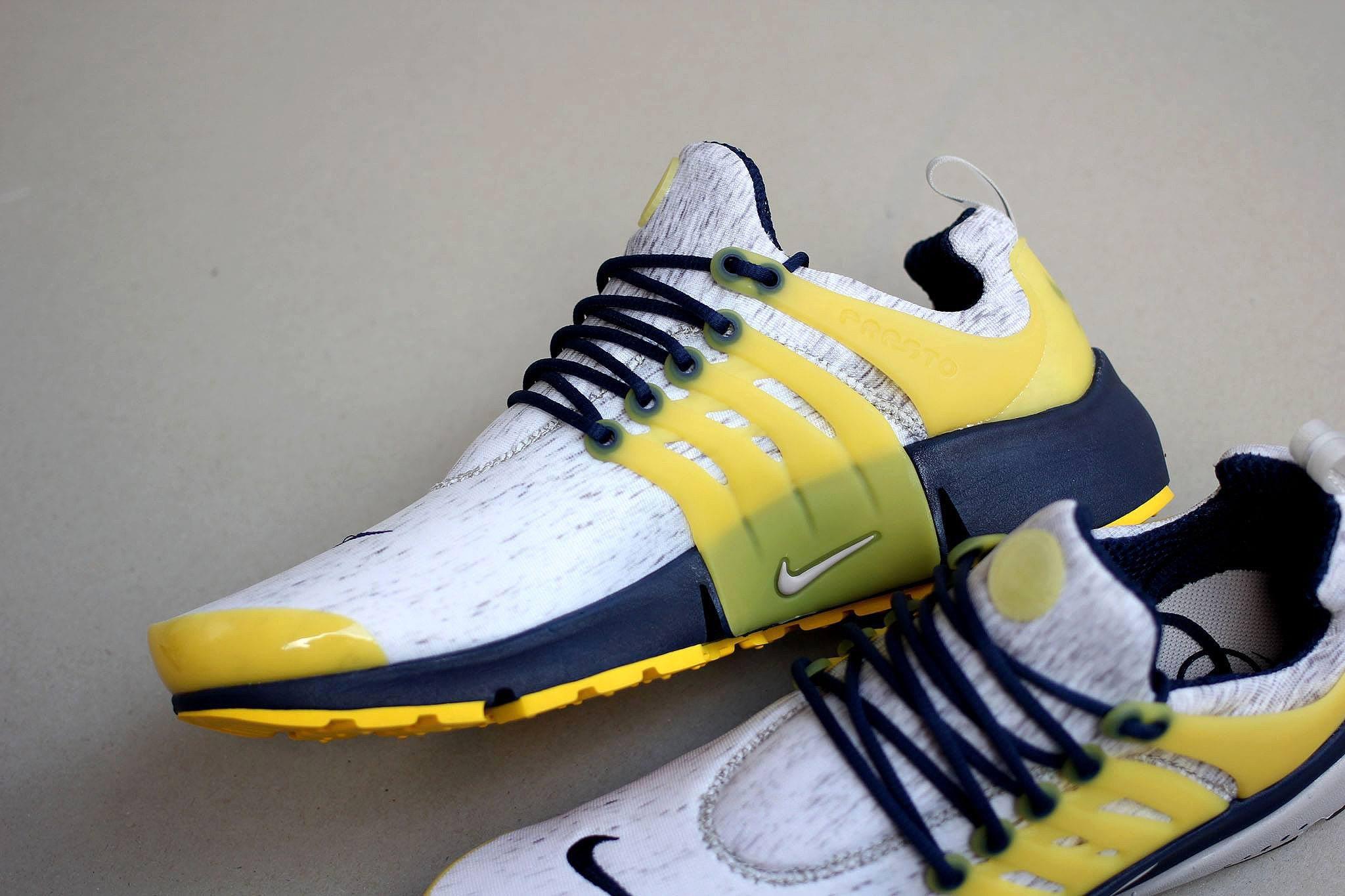 Nike Presto Kaufen Schweiz