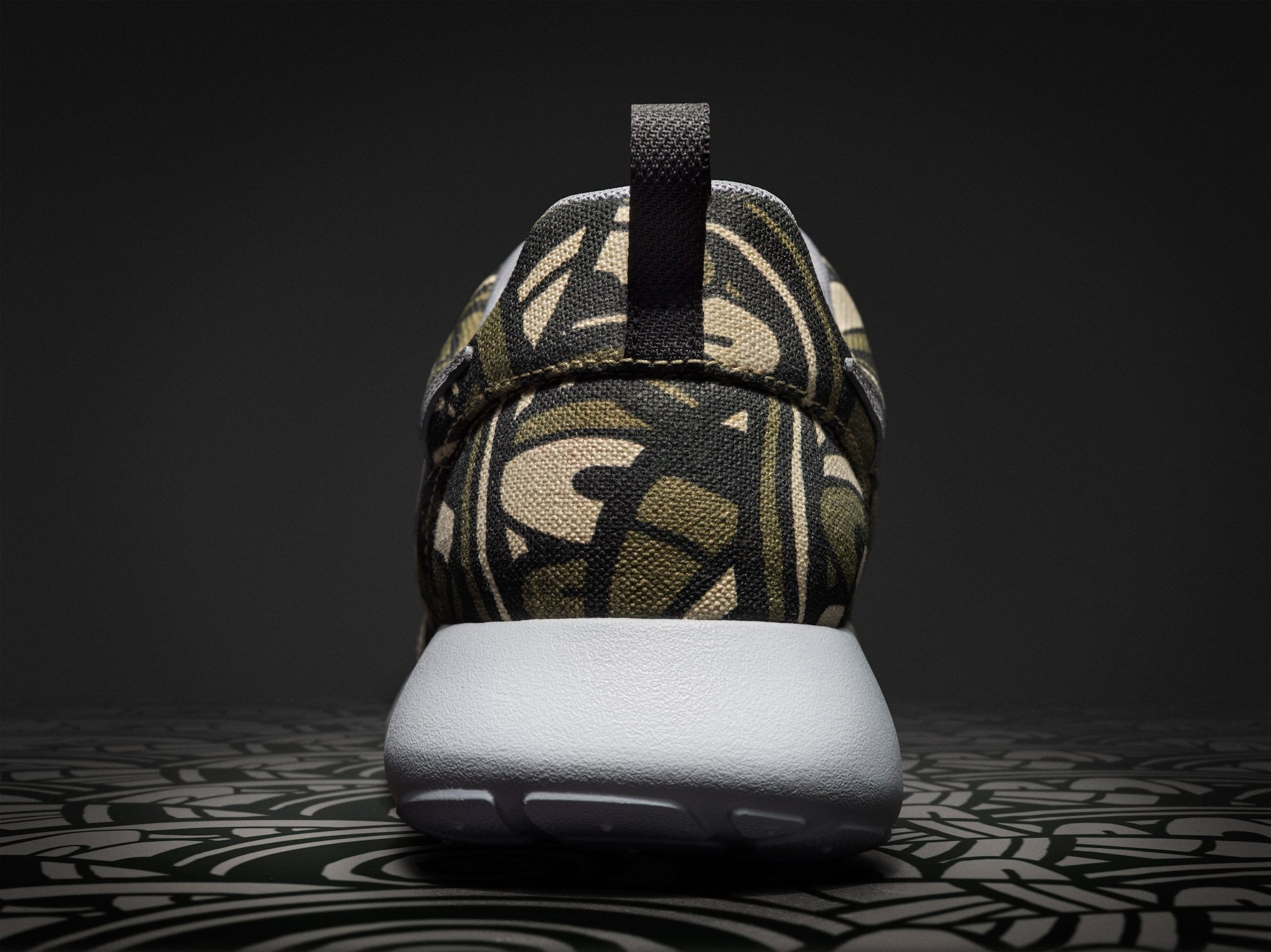 Nike Black History Month 2016 17
