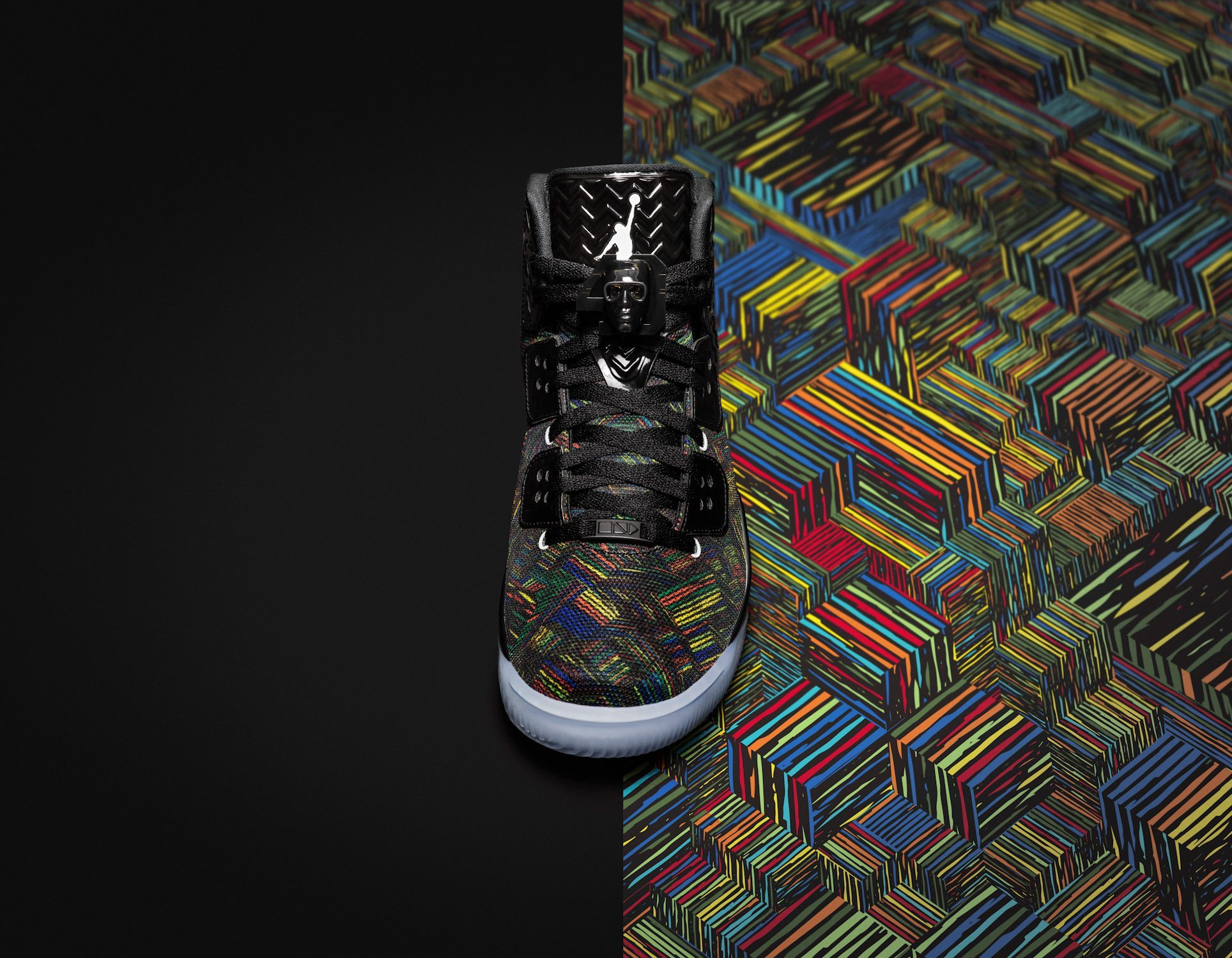 Nike Black History Month 2016 24