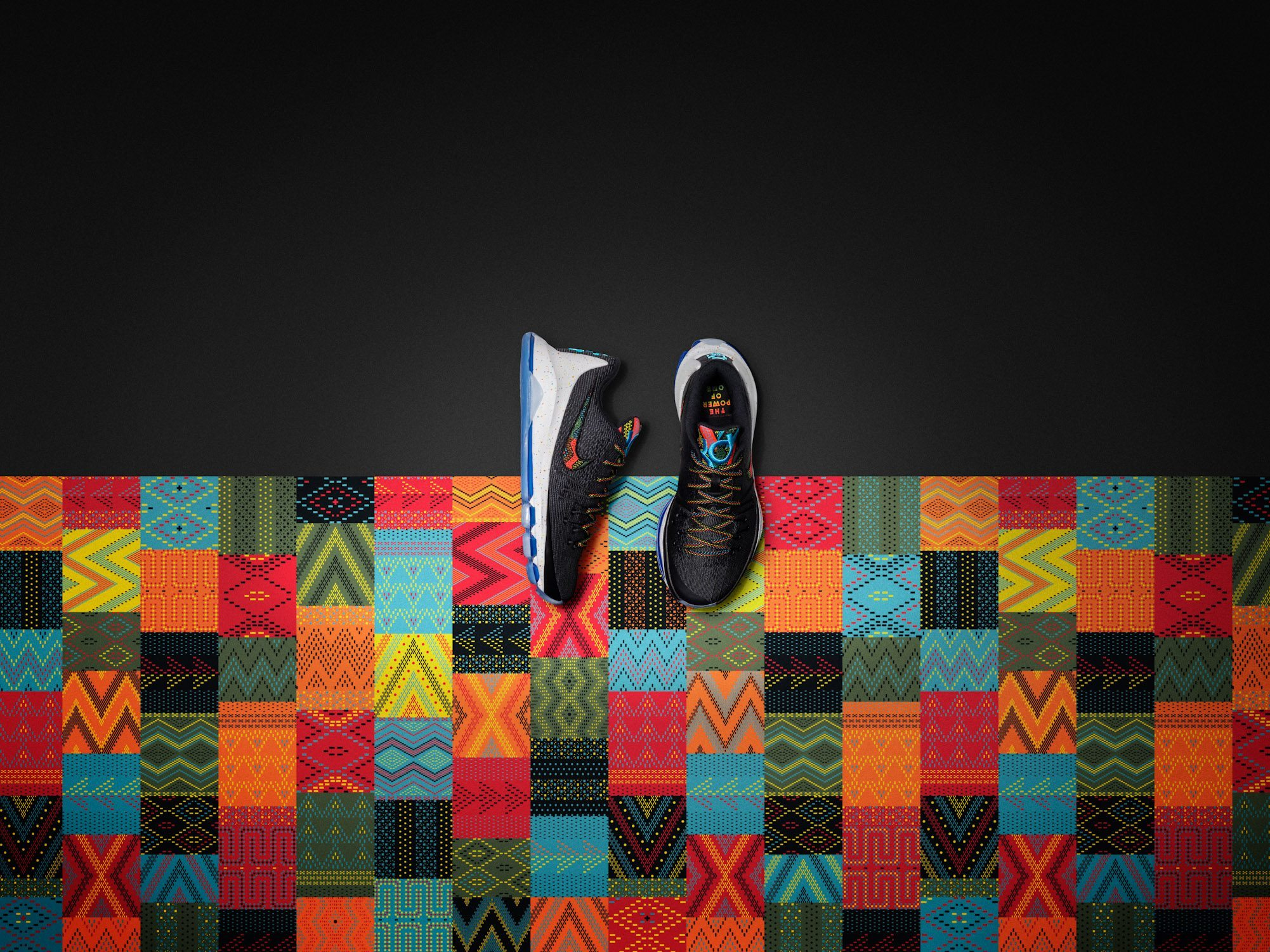 Nike Black History Month 2016 3
