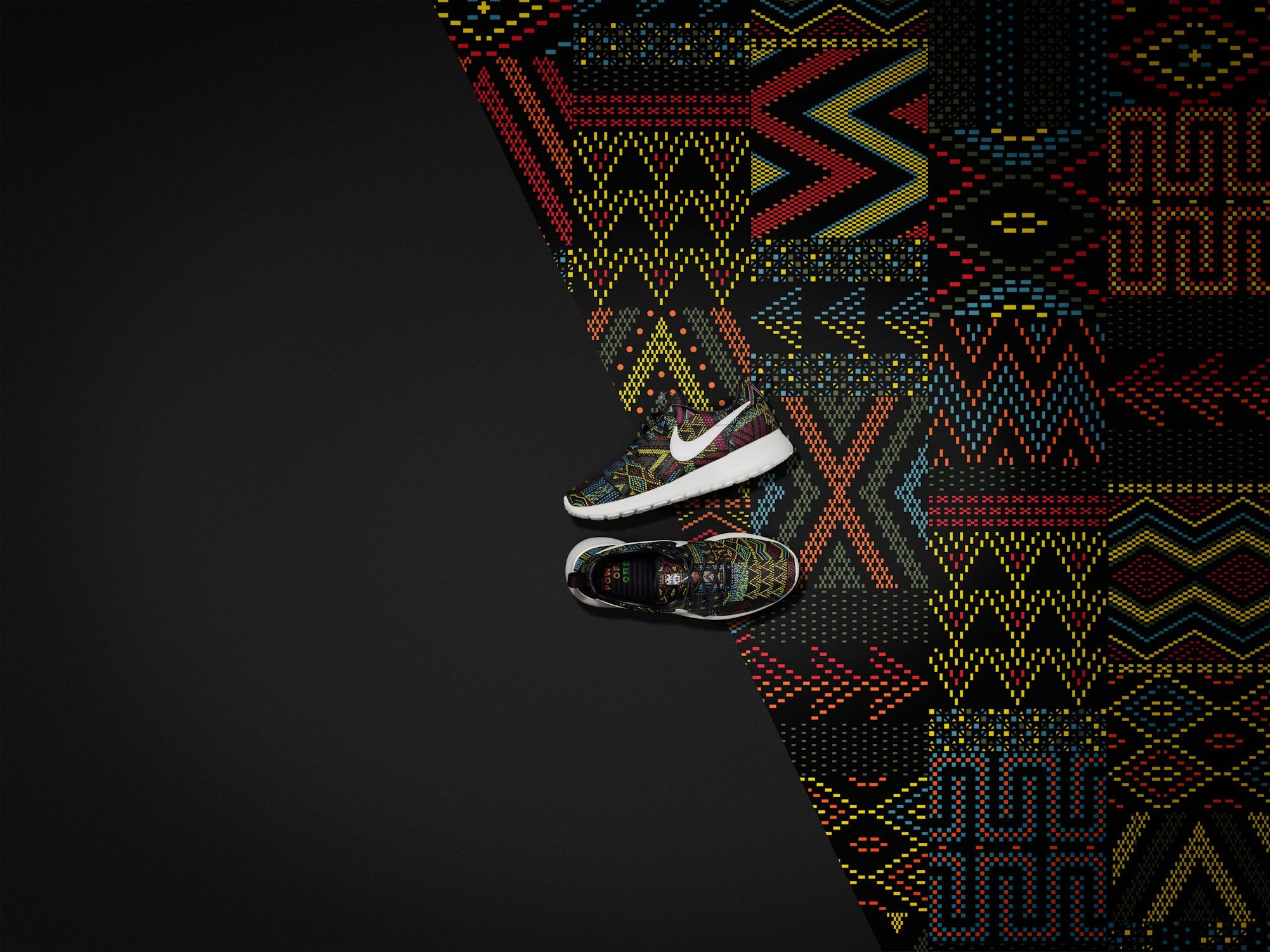 Nike Black History Month 2016 35