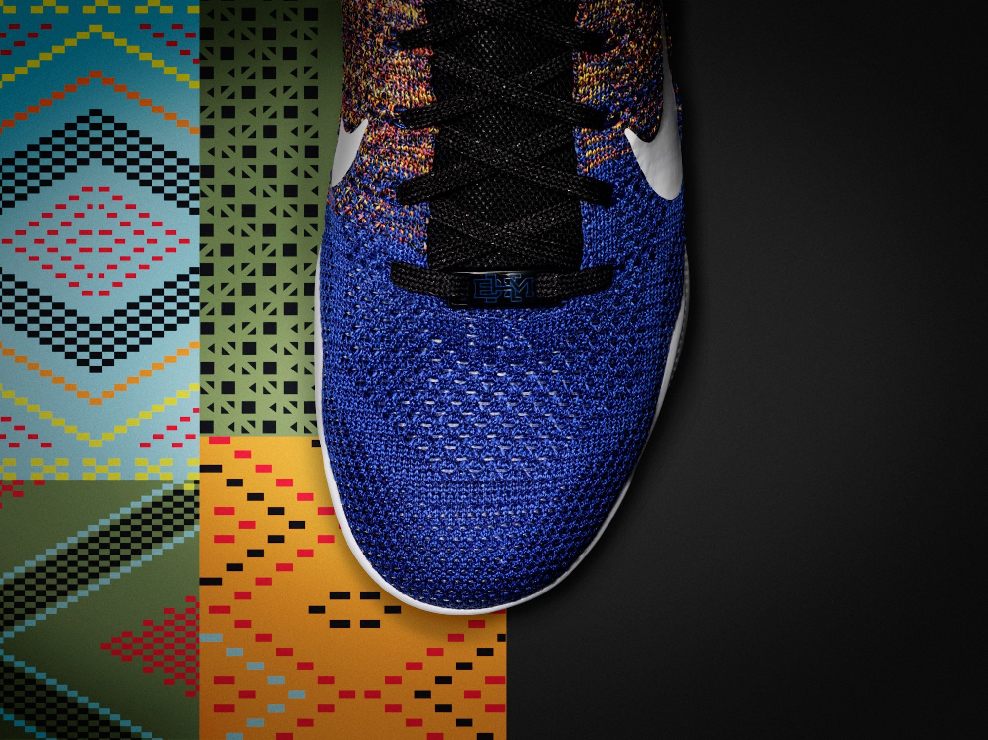 Nike Black History Month 2016 7