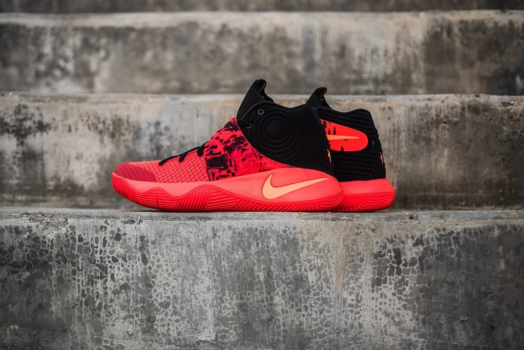 Nike Kyrie 2 The Kyrie Inferno 1 1