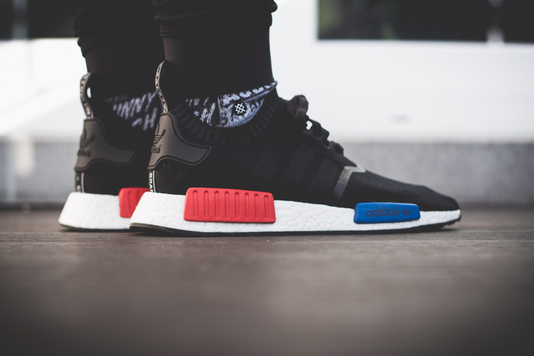 adidas Originals NMD 10
