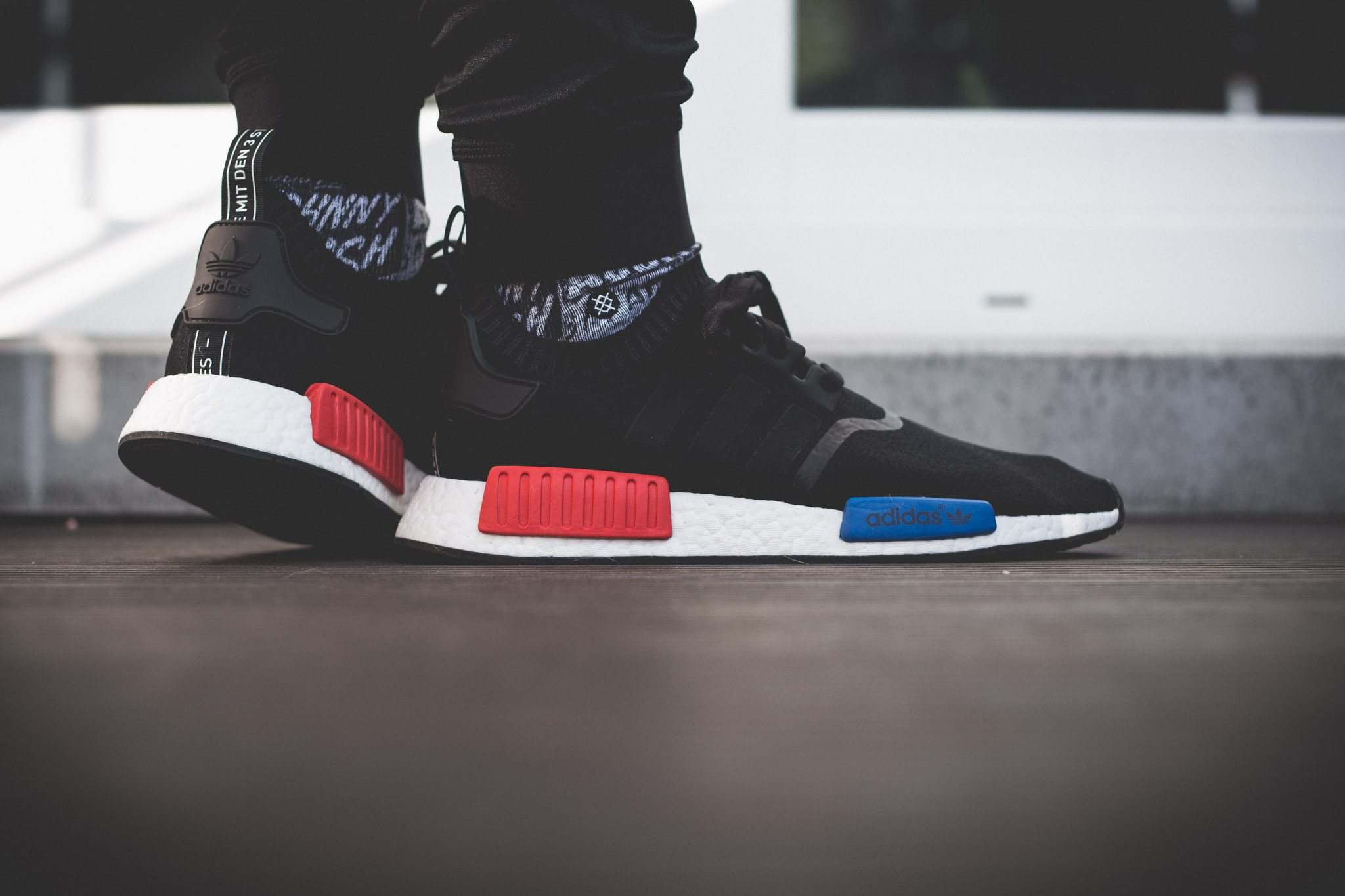 adidas Originals NMD 11