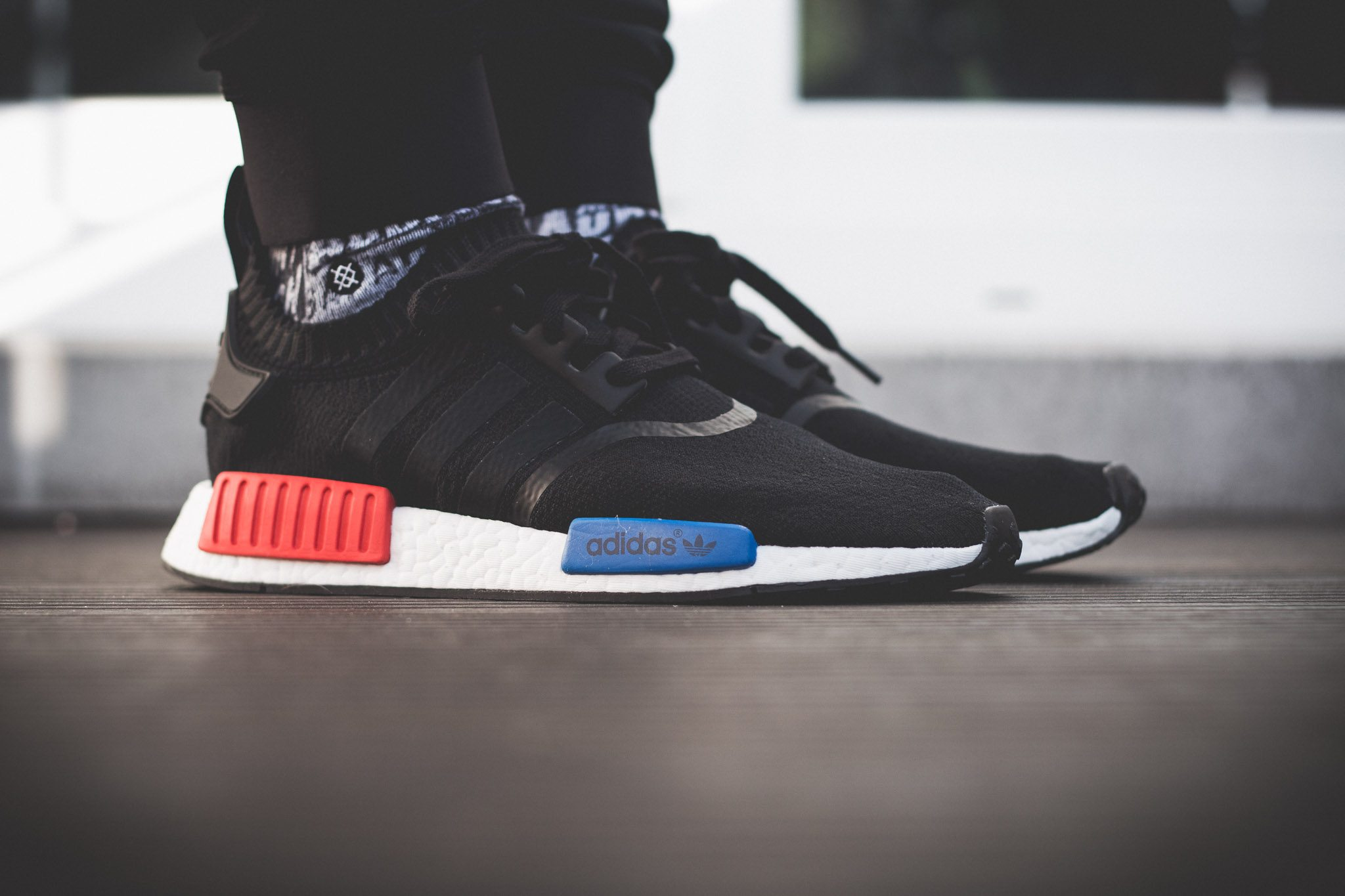 adidas Originals NMD 2