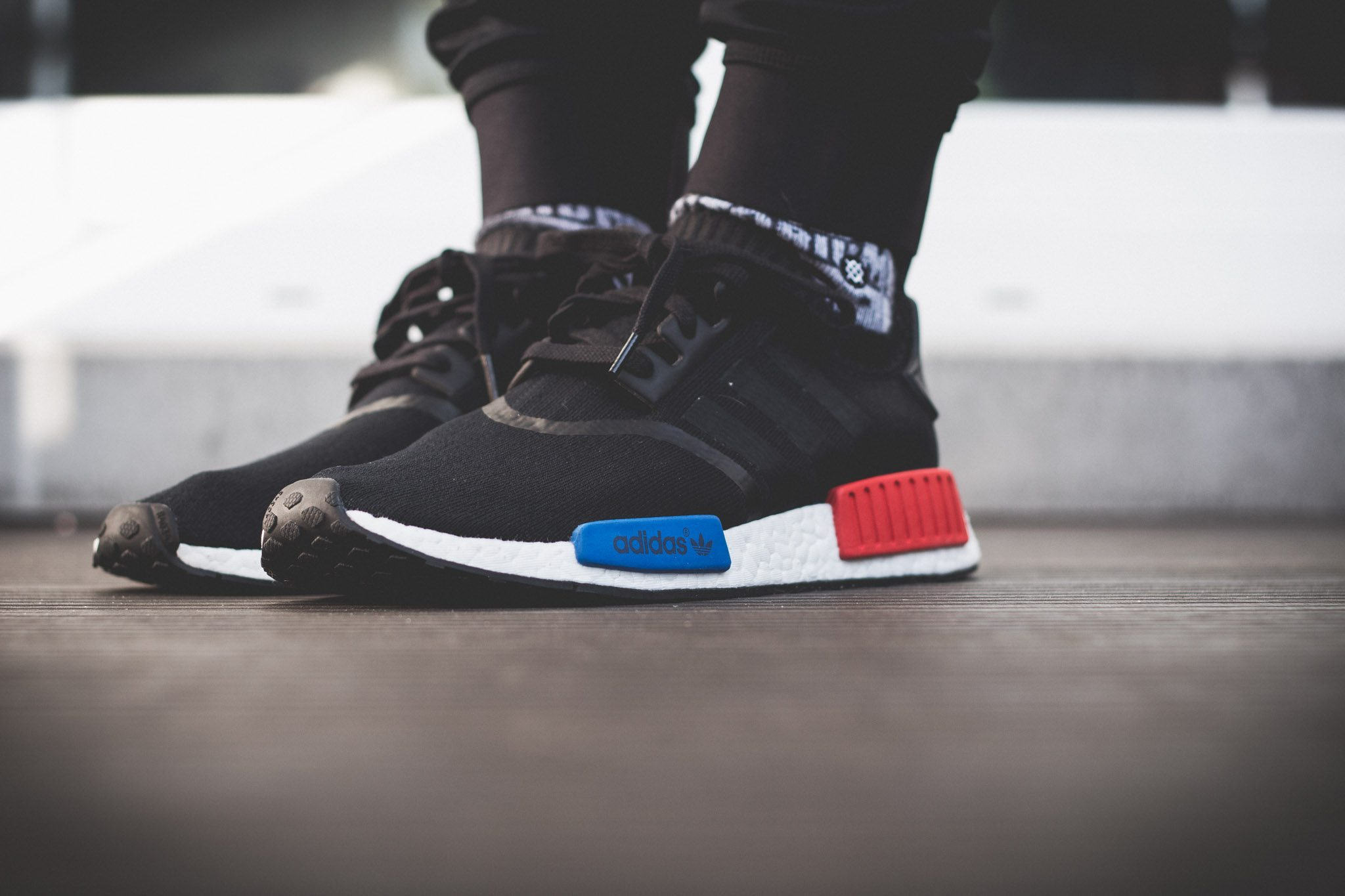 adidas Originals NMD 5
