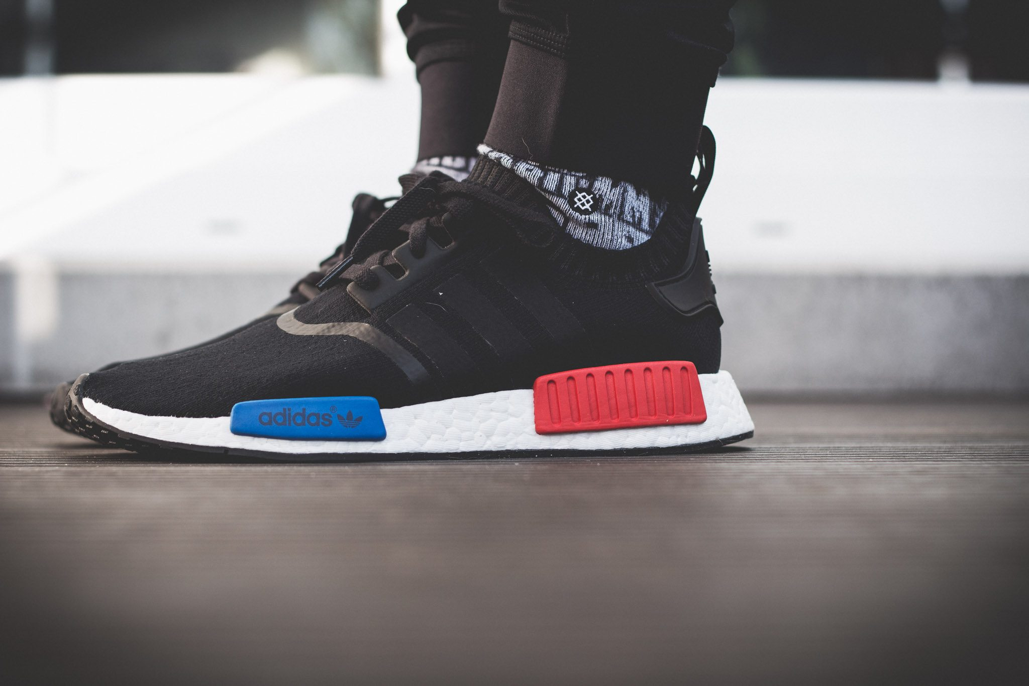 adidas Originals NMD 6