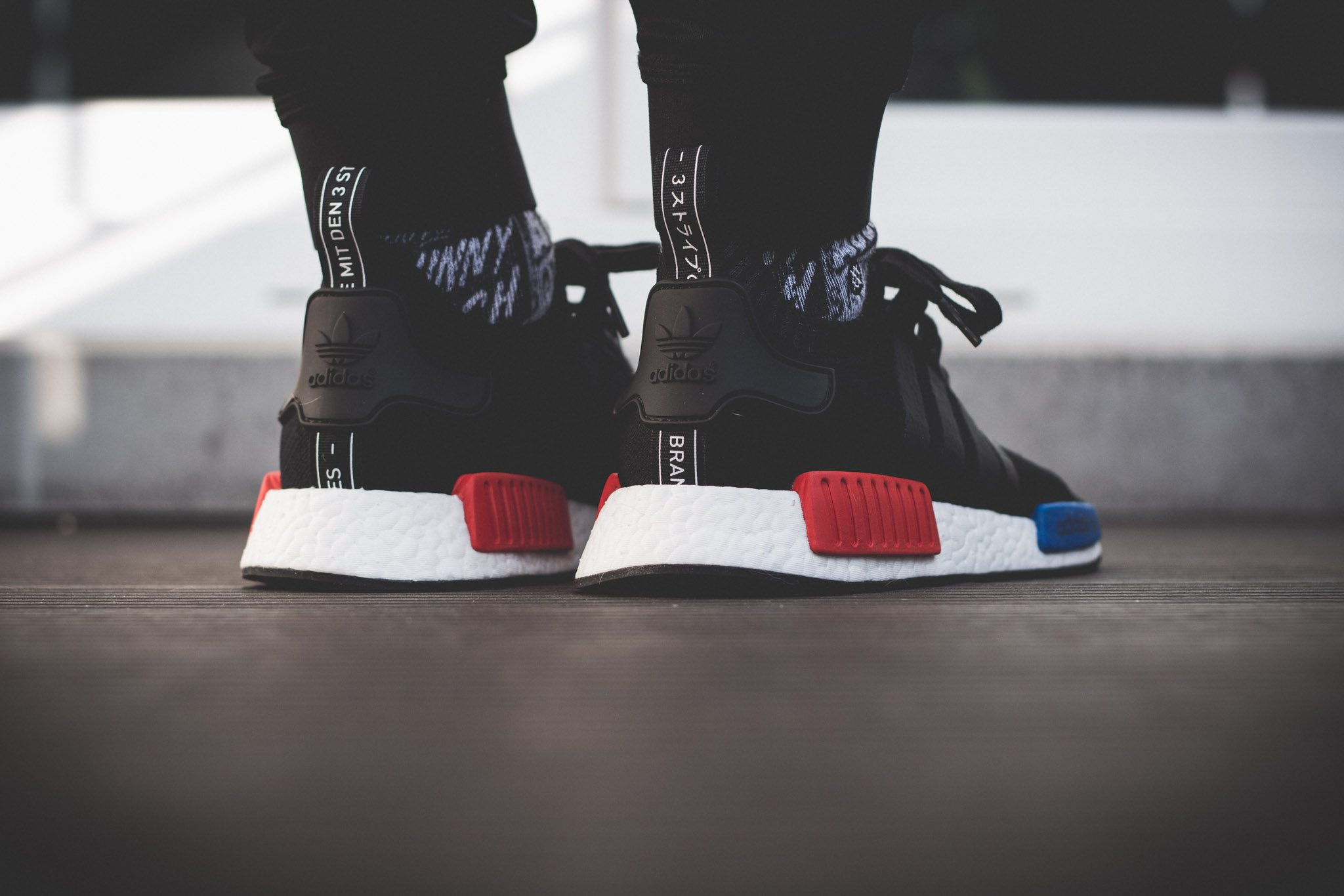 adidas Originals NMD 9