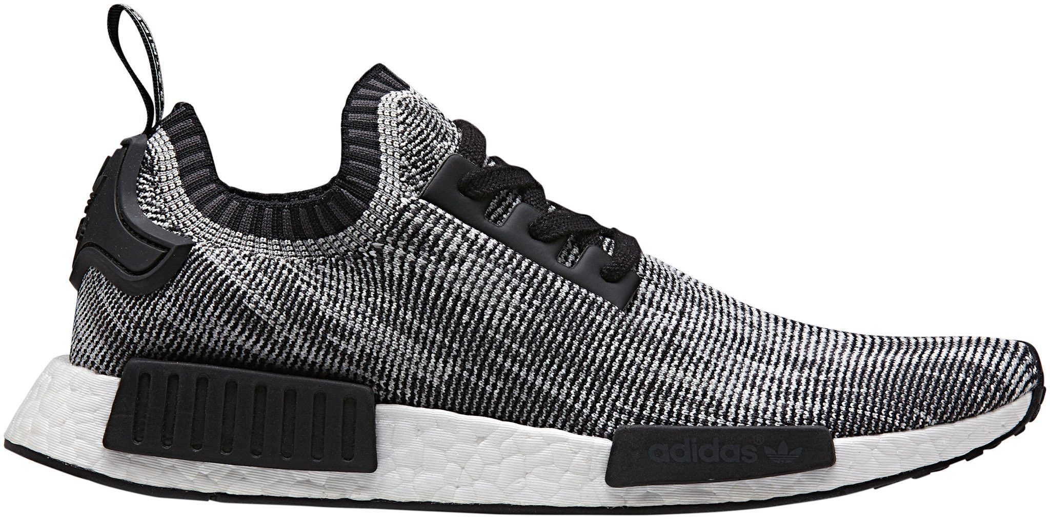 adidas Originals NMD R1 2