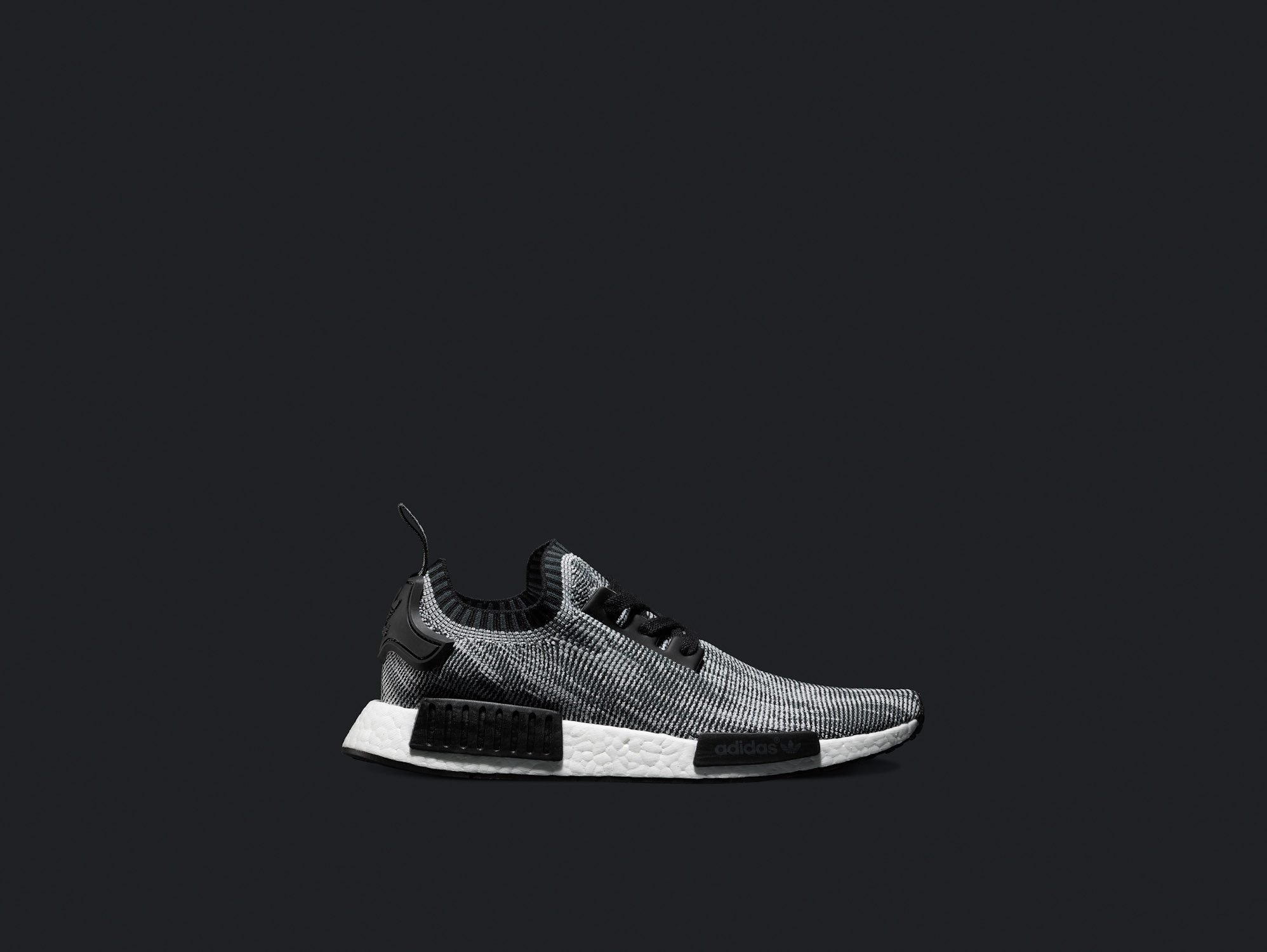 adidas Originals NMD R1 3