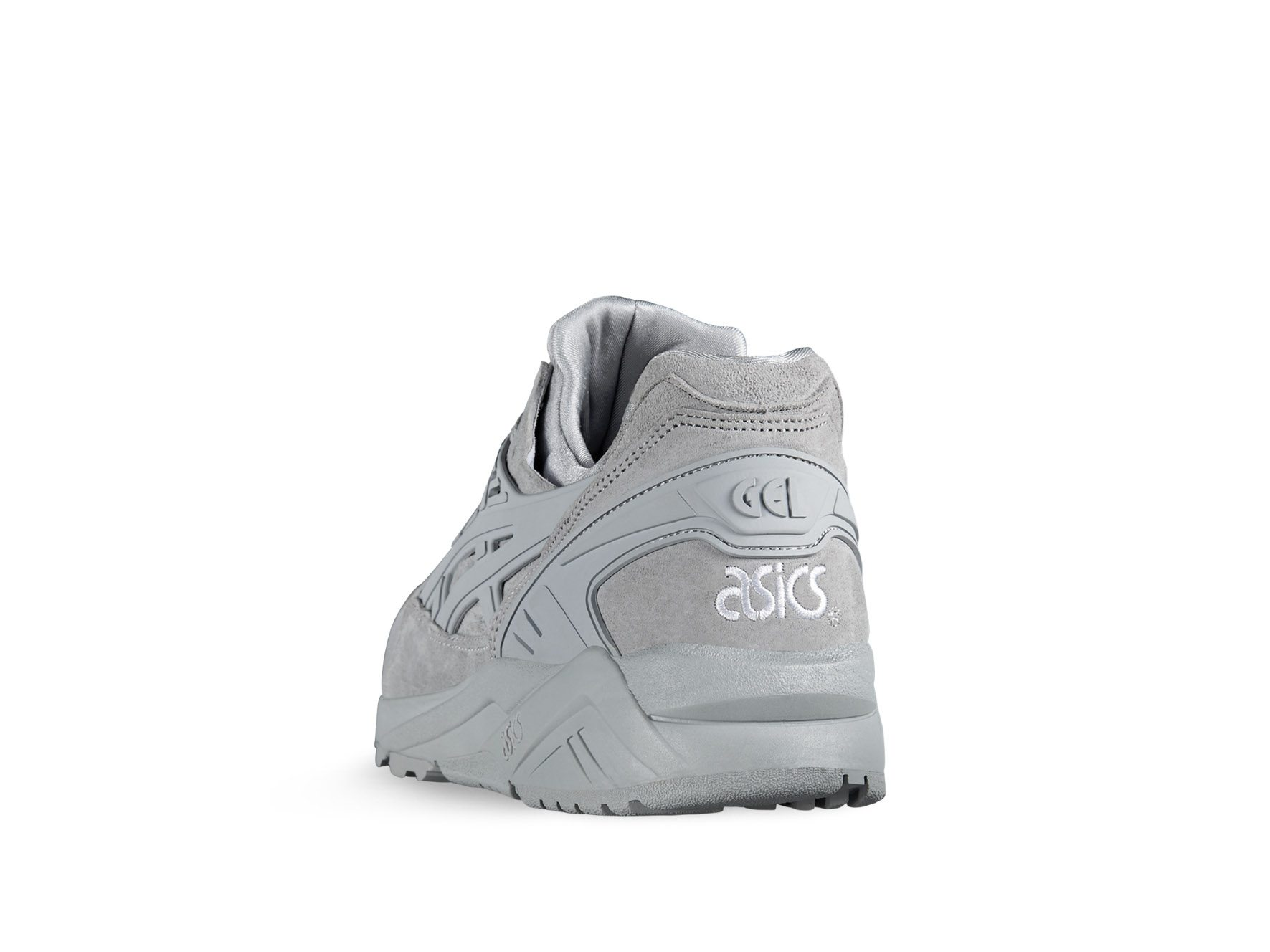 ASICS Tiger Gel Kayano Trainer Ocean Pack 1