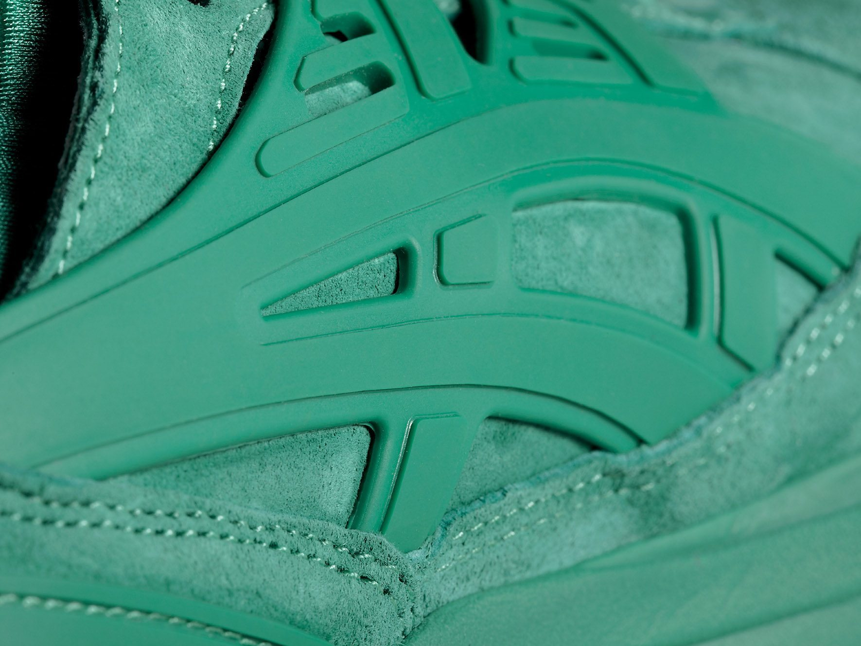 ASICS Tiger Gel Kayano Trainer Ocean Pack 8