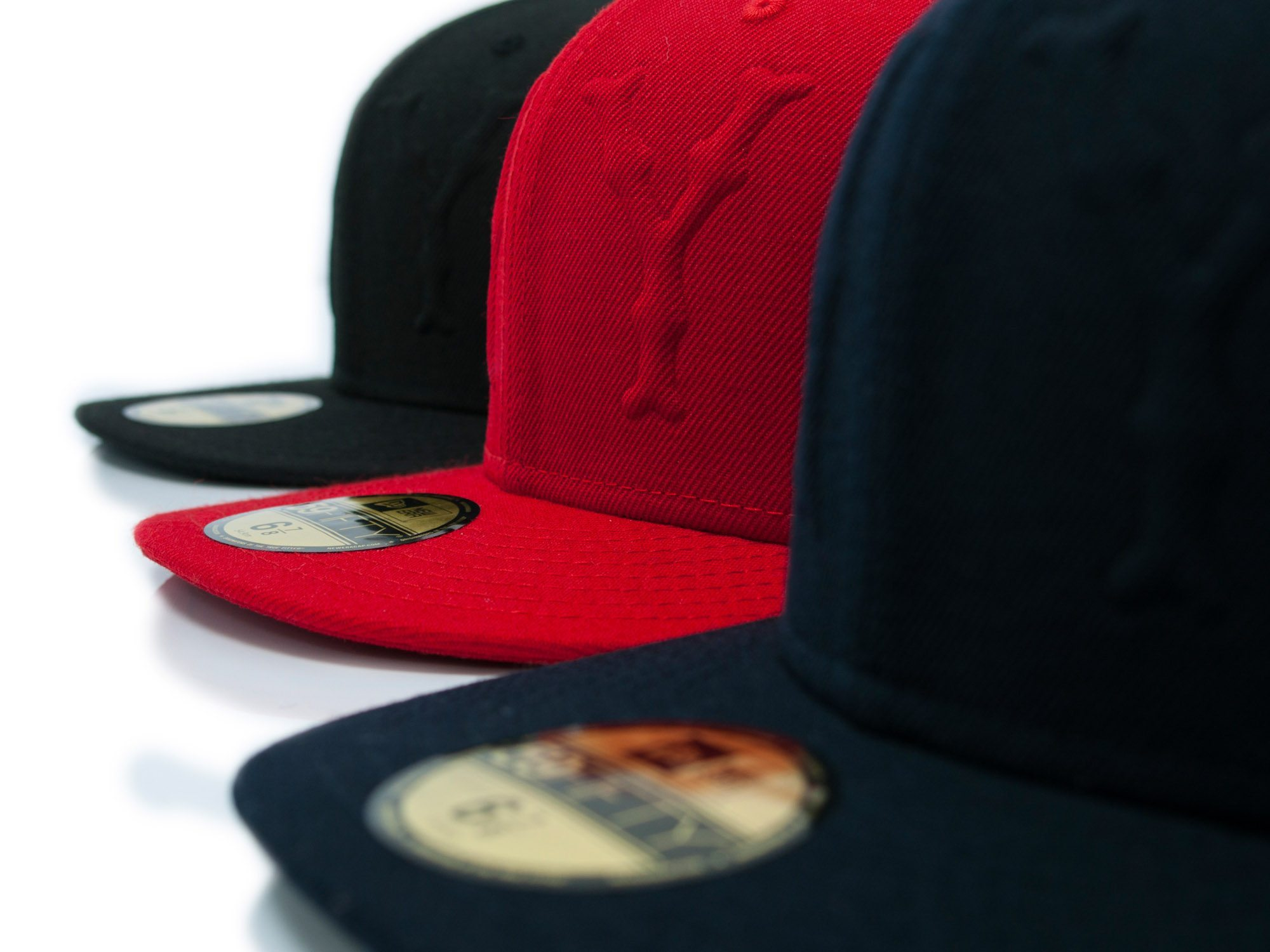New Era Japan Pack 13