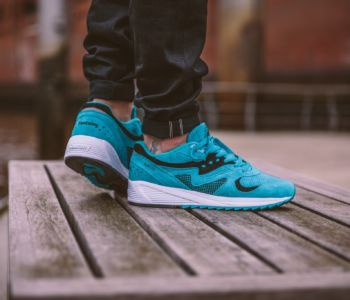 Saucony Grid 8000 Jersey Pack 9 350x300