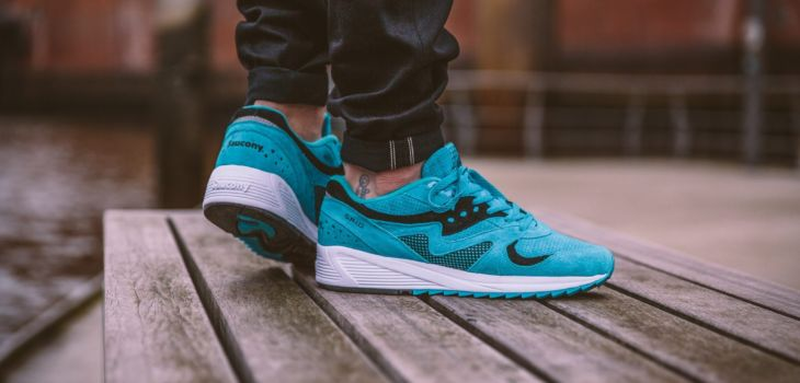 Saucony Grid 8000 Jersey Pack 9 730x350