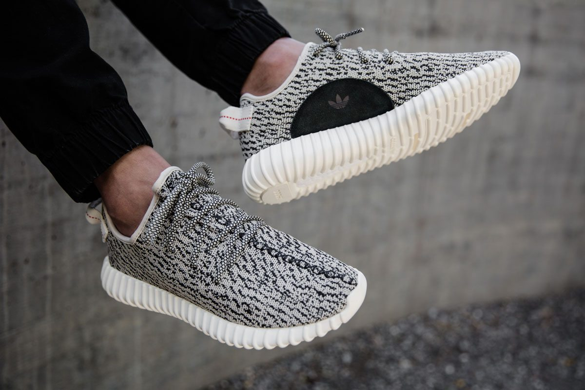 adidas yeezy boost 350 turtle dove kaufen umfrage. Black Bedroom Furniture Sets. Home Design Ideas