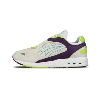 ASICS Tiger GT Cool Xpress OG 350x300