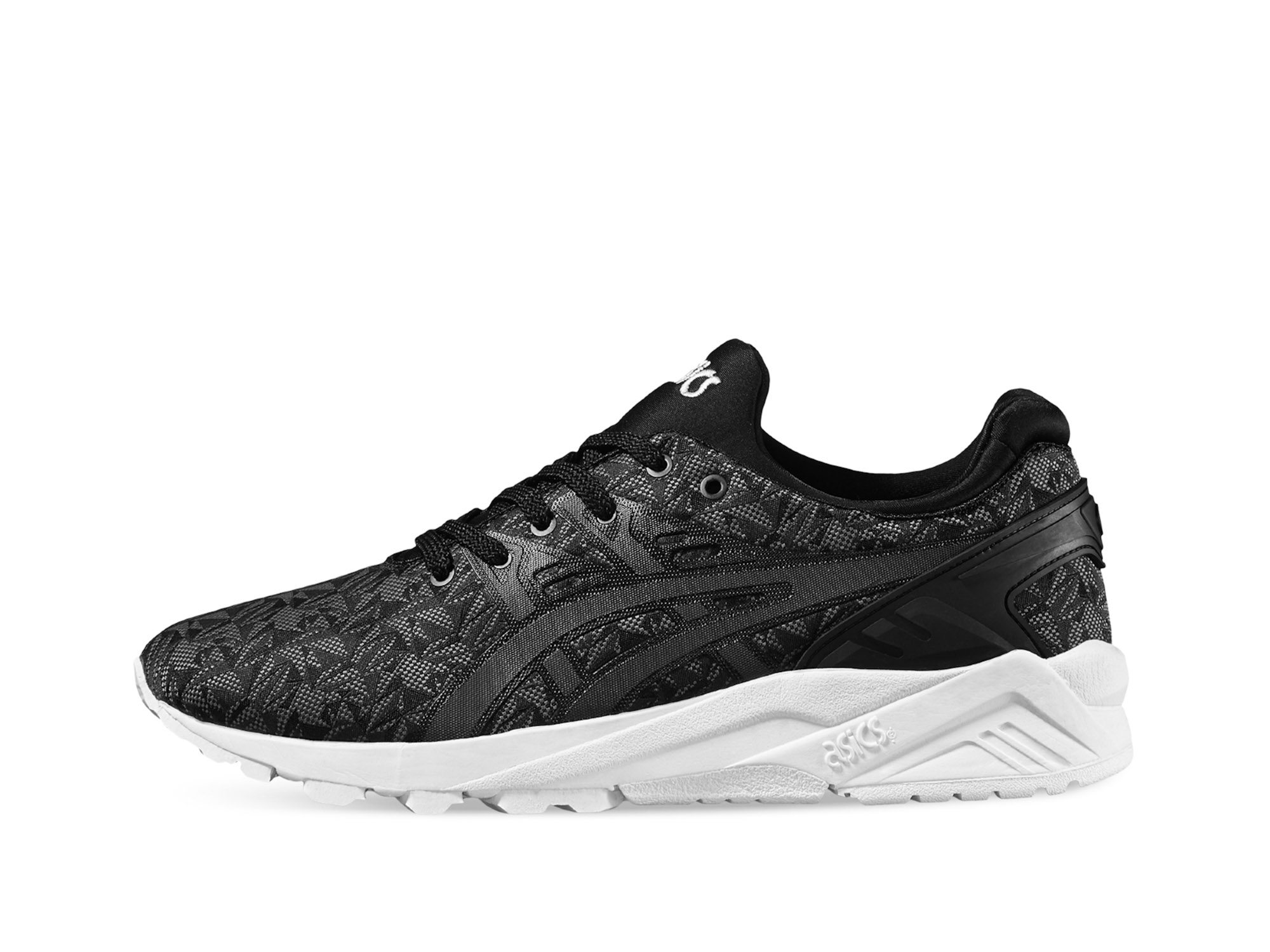 ASICS Tiger Gel Kayano Evo Origami Pack 4