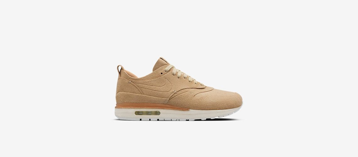 Nike Air Max 1 Royal Linen