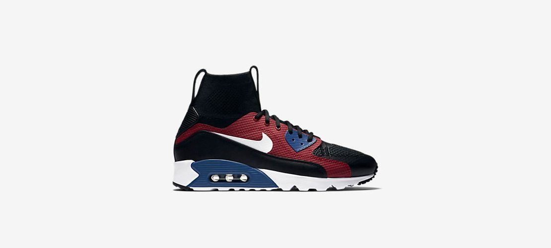 Nike Air Max 90 Ultra Superfly T 1110x500