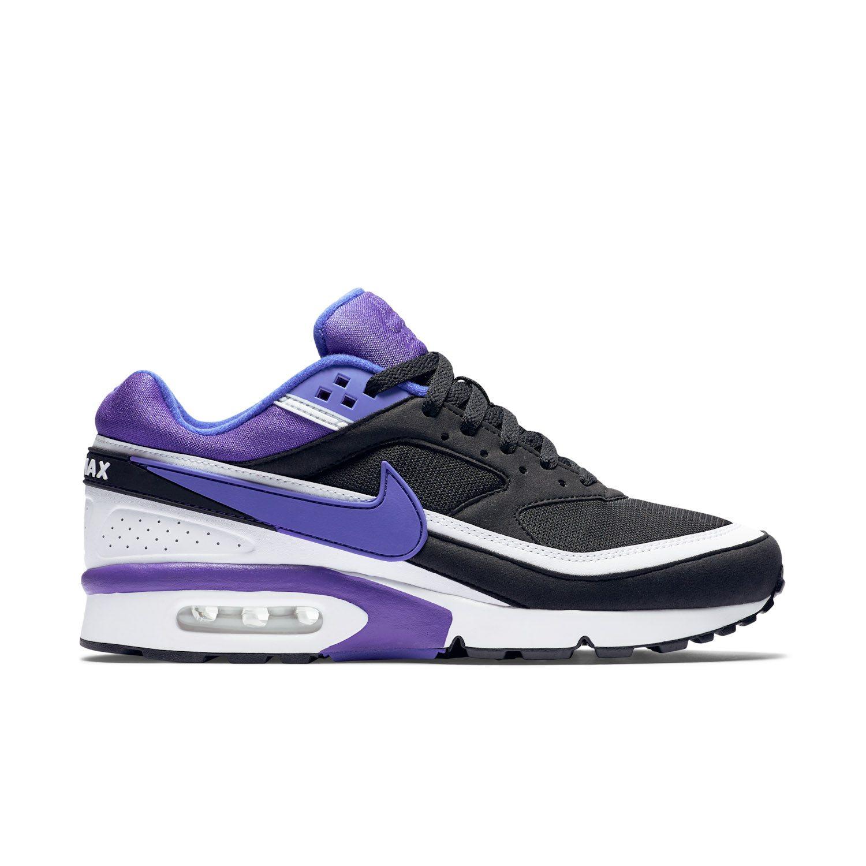 Nike Air Max Classic BW Persian Violet 2016 2