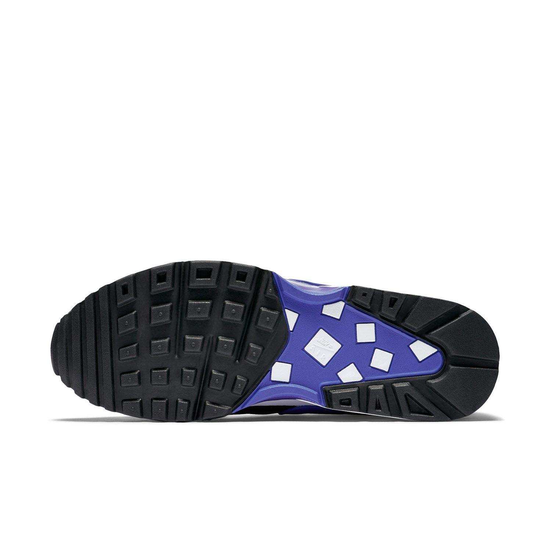 Nike Air Max Classic BW Persian Violet 2016 3